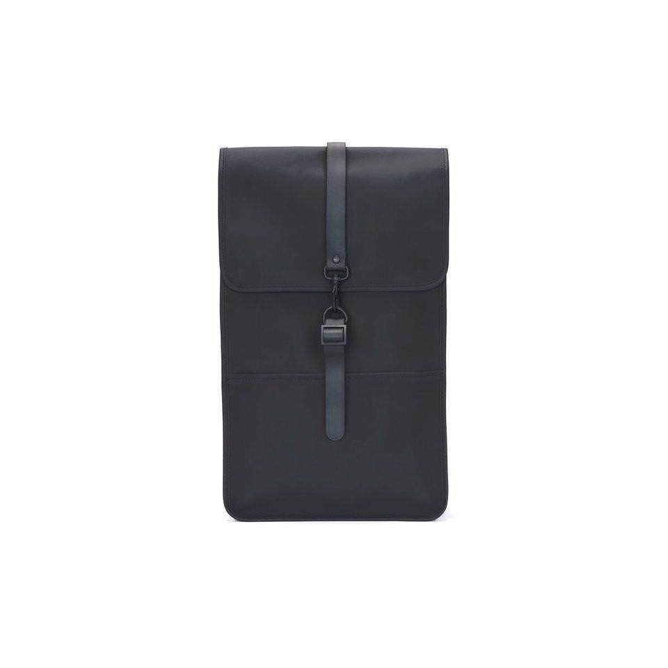 paper-thin-tote-bag